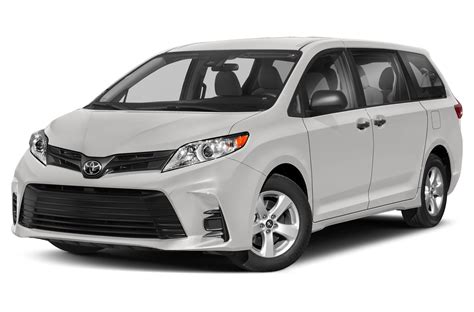 2020 toyota quest new 2019 toyota price photos reviews safety