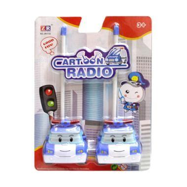 Diskon Supermarket Trolley Kado Mainan Anak Murah Termurah jual walkie talkie motorola yang bagus harga murah