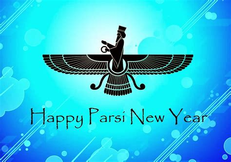 New Hd Car Wallpapers 2017 New Year Thoughts by 50 Best Happy Nowruz 2017 Wish Pictures And Images