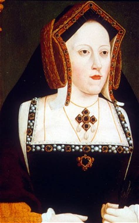 catherine of aragon an intimate of henry viii s true books catherine of aragon of the history jar