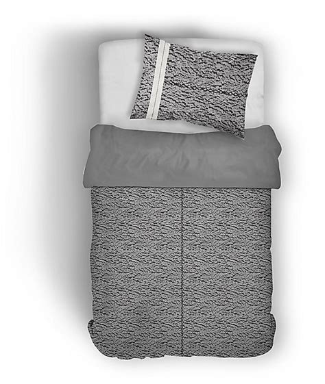 does a twin comforter fit a twin xl bed night shift famous twin xl comforter set