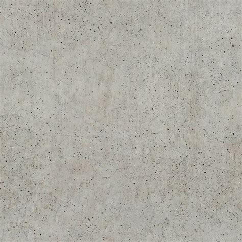 seamless pattern sted concrete best 25 concrete texture ideas on pinterest concrete