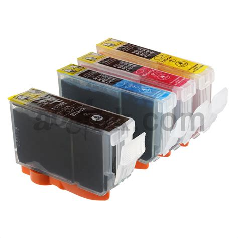 Cartridge Printer hp printer cartridge refill price seterms