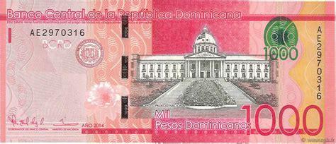 informacion de anses sobre los 800 pesos de ayuda escolar bono de 1000 pesos bono de 1000 pesos bono de 1000 pesos