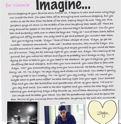 1d funny imagines 694 best images about 1d imagines on pinterest i wish