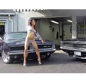 Chargers  Hot Cars &amp Babes Pinterest