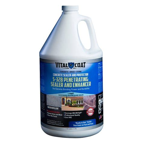 rust oleum epoxyshield driveway sealers repair