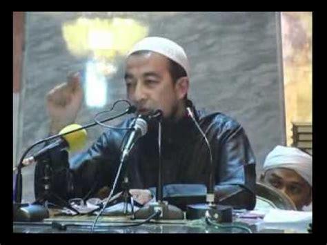 Lu Gantung Buat Masjid senyum power hukum gantung gambar buat hiasan rumah