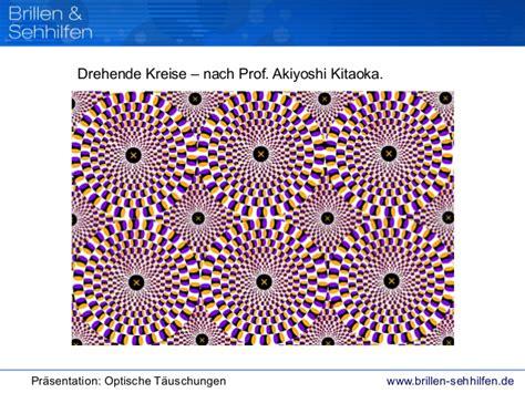 hermann gitter optische t 228 uschungen illusionen