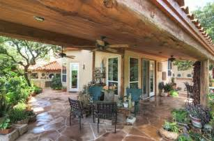 How To Build An Awning Over A Patio Everything Outdoors Austin Patio Covers Amp Cabanas
