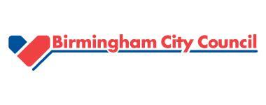 birmingham city council new year birmingham sports awards
