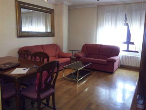 pisos de alquiler soria 2 habitaci 243 n es pisos alquiler soria los royales
