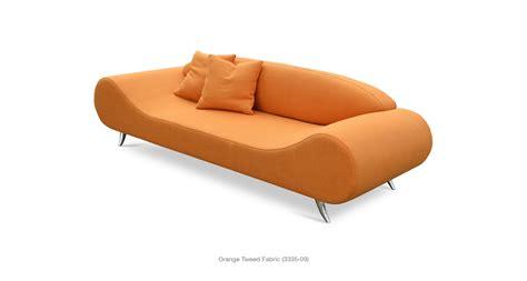 harmony sofa harmony modern sofas furniture sohoconcept