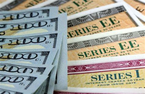 where to get savings bonds u s savings bonds best term bond investment