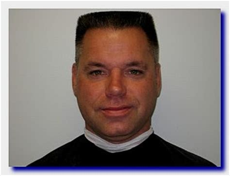 law enforcement hairstyle law enforcement mens hair styles search results