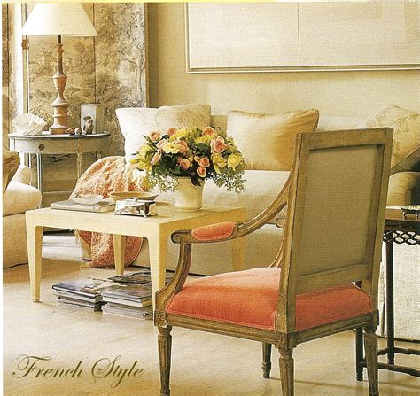 french inspired living rooms boxwood terrace french inspired living room