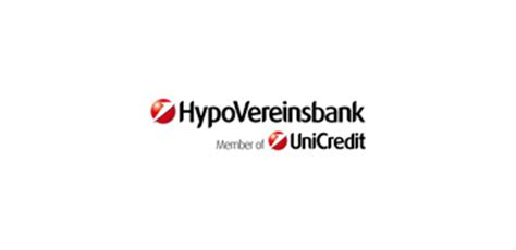 hvb bank login custour de firmenprofil hypovereinsbank member of