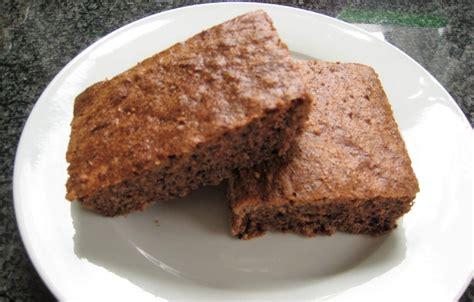 kinder kuchen rezepte kinder kuchen mit nuss und kakao rezept mit bild