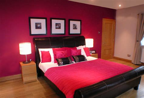 pink and black bedroom wallpaper pink and black bedrooms 23 wide wallpaper