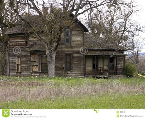 house images gallery old abandoned farm house stock photo image of realestate
