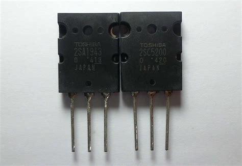 transistor mexico transistor mexico 28 images transistor tip35c potencia venta de refacciones electronicas