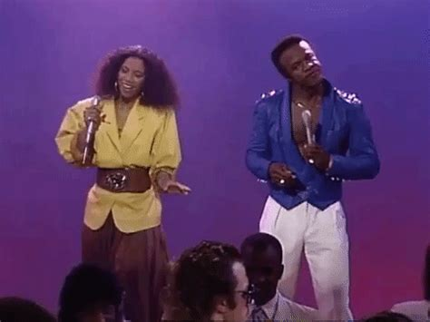 womack & womack episode 481 gif by soul train find