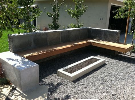 pit modern design pit contemporary landscape los angeles by