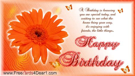 Happy Birthday Cards For Friend Celebrating Birthday Of A Star Called Aquiline Page 7