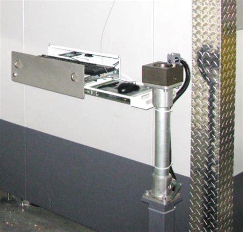 schublade werkzeug schublade f 252 r werkzeug be und entladung rile ffs microsite