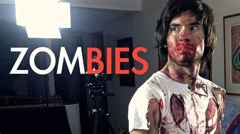Imagenes De Hola Soy German | zombies hola soy german youtube