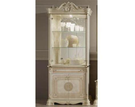 barock kommode günstig vitrine barock bestseller shop f 252 r m 246 bel und einrichtungen