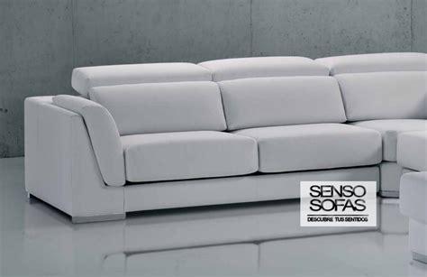 sofas baratos on line venta de sofas baratos online comprar sofa economico