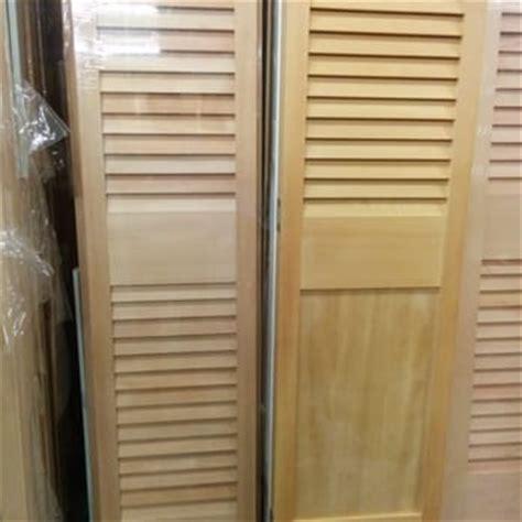 frank lumber the door store 17 photos 57 reviews