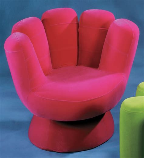 Pink Armchair Design Ideas Chair Design Ideas Great Pink Chairs Interior Decoration Pink Chairs Leather Sofa