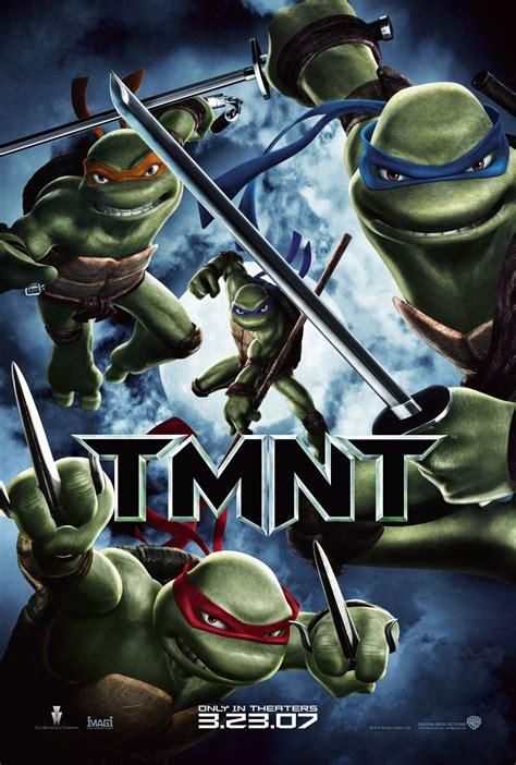 film ninja turtles pour quel age michael bay says the turtles in new teenage mutant ninja