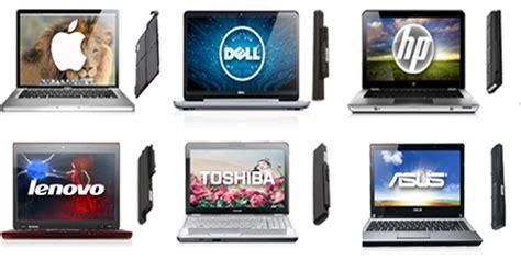 Merk Laptop Harga Murah Kualitas Bagus daftar laptop ram 4gb terbaik asus acer hp lenovo