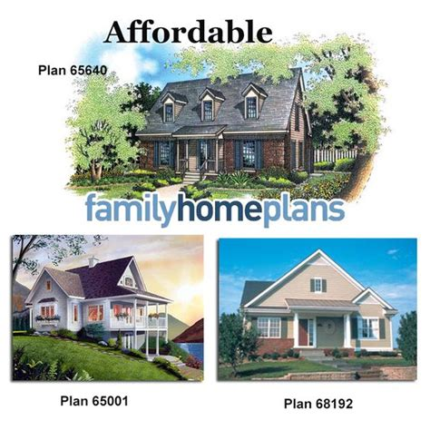 vacation retirement and leisure plans at familyhomeplans com house plans retirement and shape on pinterest