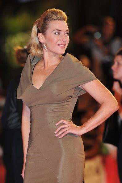Kate Winslet Finds Glamorization Of Ultra Thin Size 0 Actresses Disturbing by 172 Best Images About Kate Winslet On