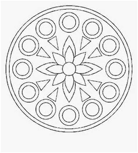 mosaic turtle coloring page 242 best images about mosaic patterns on pinterest see