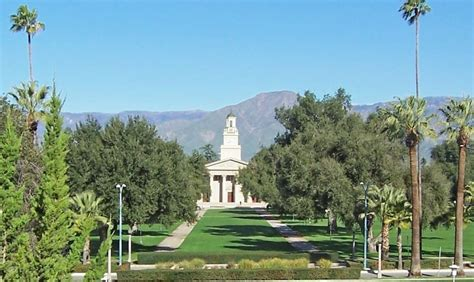 Of Redlands Mba Alumni by Of Redlands Degree Programs Majors And