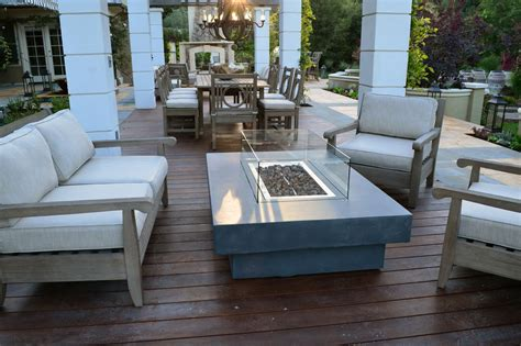 used restoration hardware outdoor furniture used outdoor furniture craigslist home design ideas