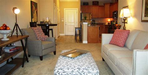 2 bedroom apartments greensboro nc 100 2 bedroom apartments greensboro nc home for