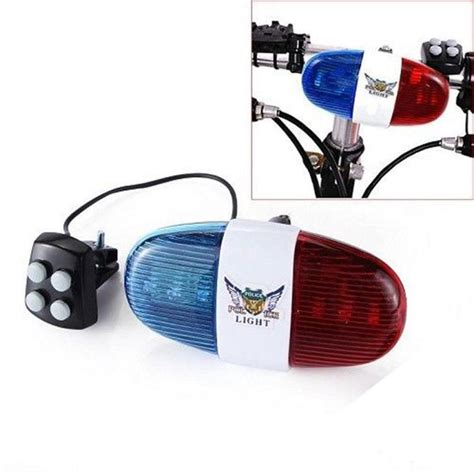 Police Siren Lights Ebay Lights Ebay