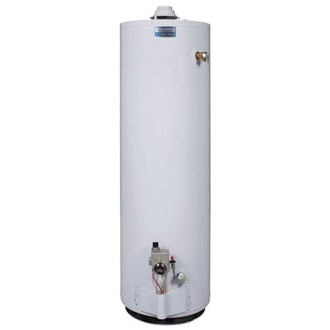 30 gallon water heater natural gas kenmore natural gas water heater 30 gal 33637 sears
