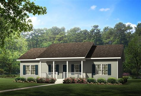 sq ft cost to build a home cost to build 2500 sq ft house manchester floor plan 3 bed