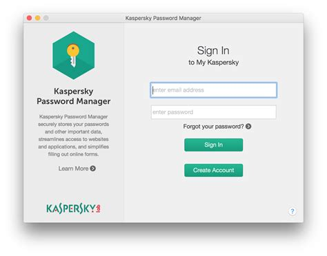 kaspersky full version free download for windows 7 kaspersky password manager for windows 2018 full setup