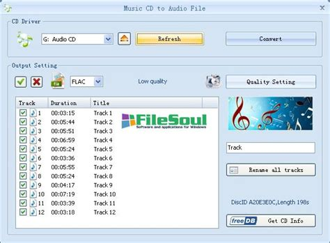 format factory requirements format factory 3 2 0 download for windows filesoul com