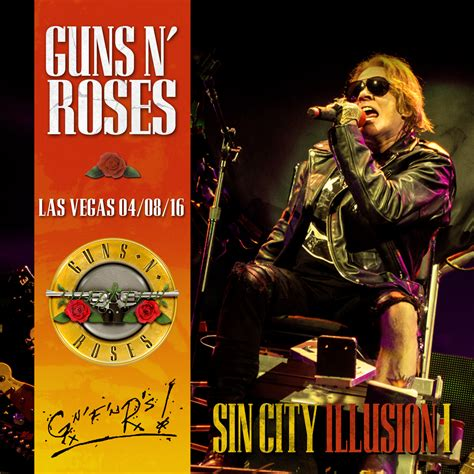 download lagu mp3 guns n roses don t cry download lagu guns n roses rocket queen mp3 axl spain
