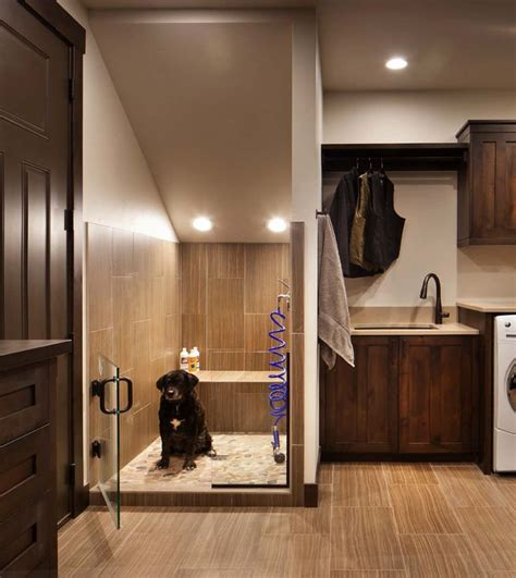 rustic laundry room country mudrooms pinterest 302 best laundry mudrooms images on pinterest mud