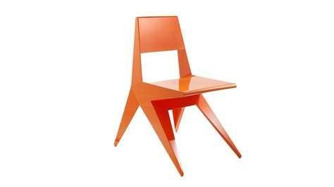 sedie alluminio design sedia design in alluminio poltroncine sgabelli sedute